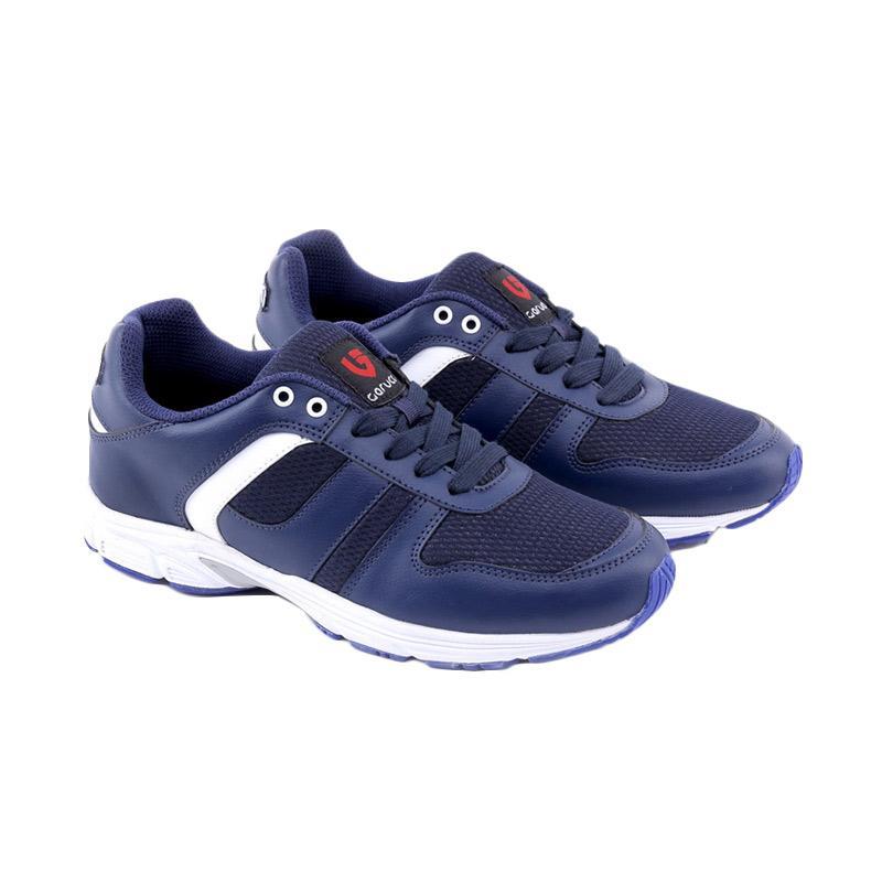 Garucci Sepatu Futsal Pria TMI 1234