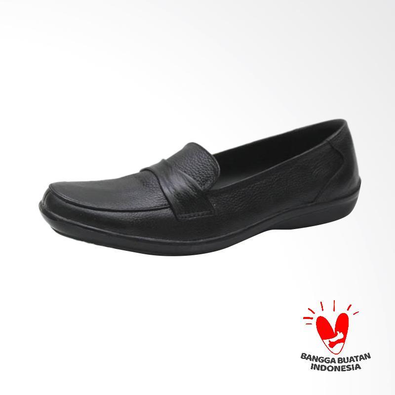 Grutty GR 82048 Sepatu Flat Wanita