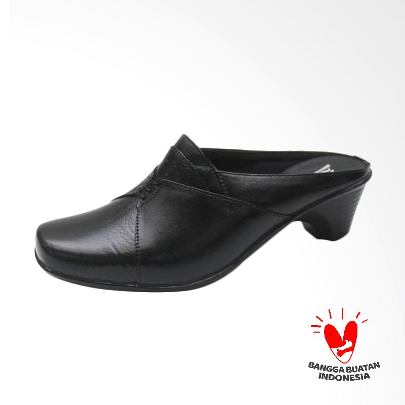 Grutty GR 82026 Sandal Heels Wanita