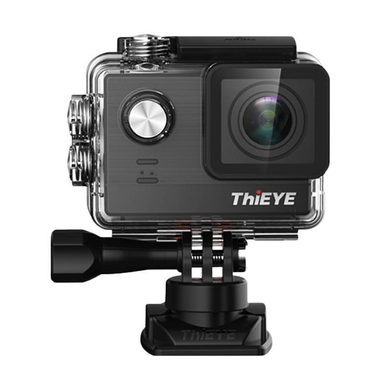 Thieye T5 4K Authentic WiFi