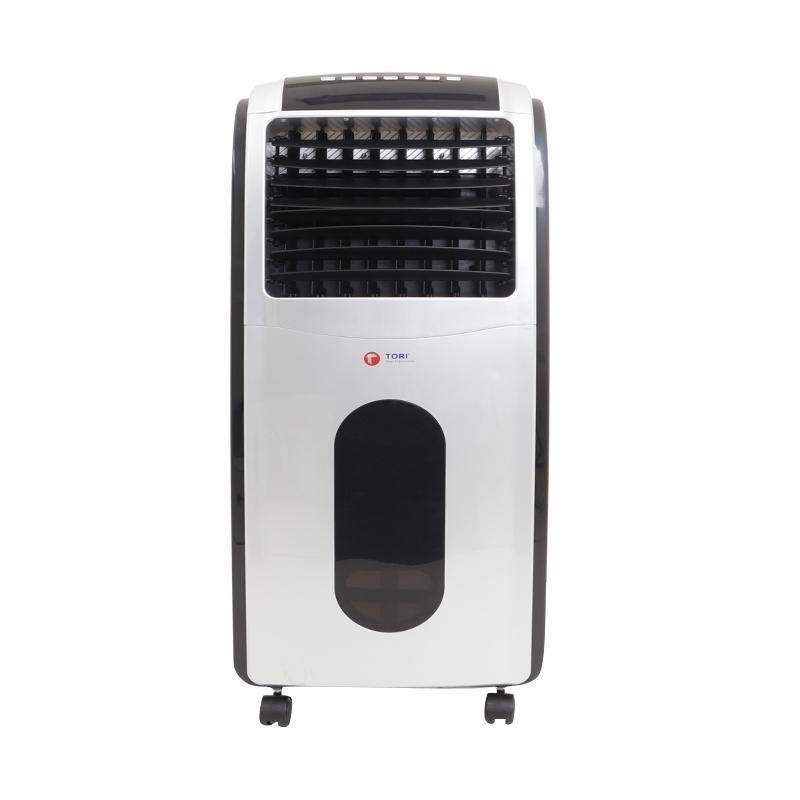 Tori THC-080 Air Cooler
