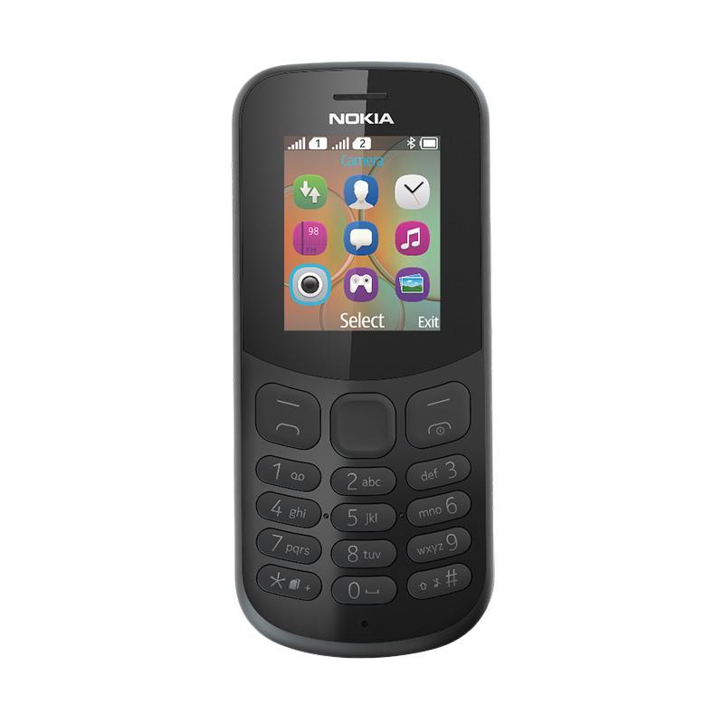https://www.static-src.com/wcsstore/Indraprastha/images/catalog/full//86/MTA-1371604/nokia_nokia-130-2017-handphone---black--dual-sim-resmi-_full03.jpg
