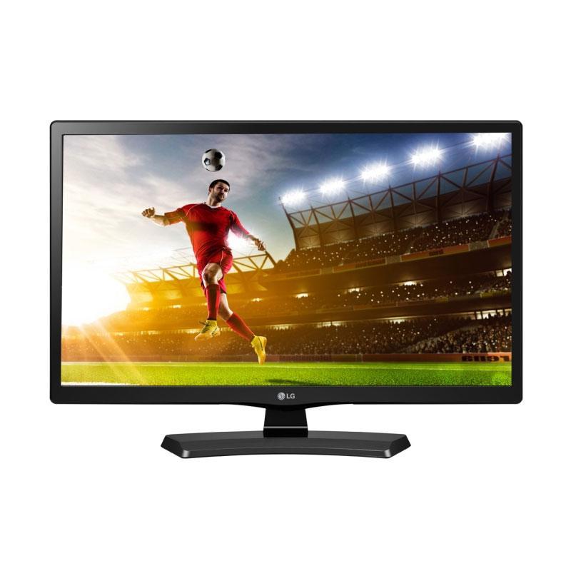 https://www.static-src.com/wcsstore/Indraprastha/images/catalog/full//86/MTA-1404841/lg_lg-24-inch-led-monitor-tv-24mt48af_full02.jpg