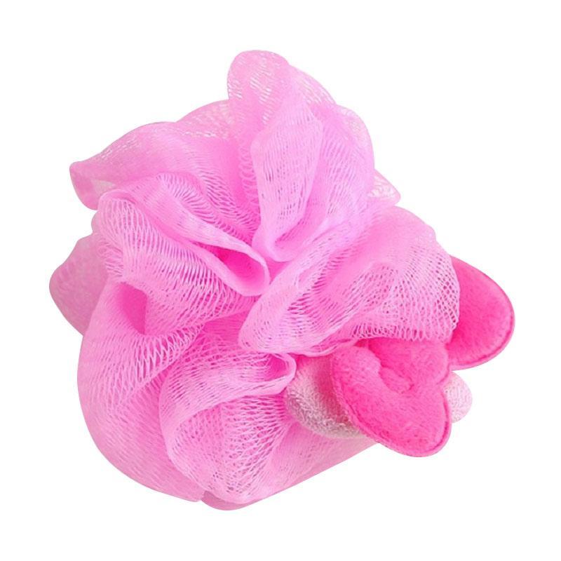 Hello Kitty Busa Mandi - Pink