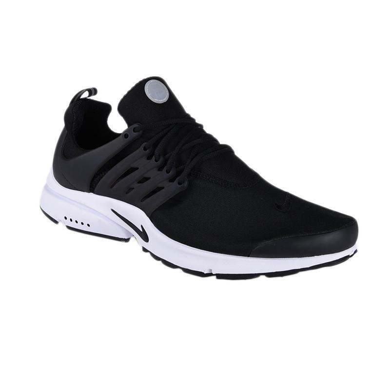 best website 17913 24d87 ... norway harga nike men sportswear air presto essential sepatu olahraga  pria 848187 009 blibli 2bc87 f9fb0