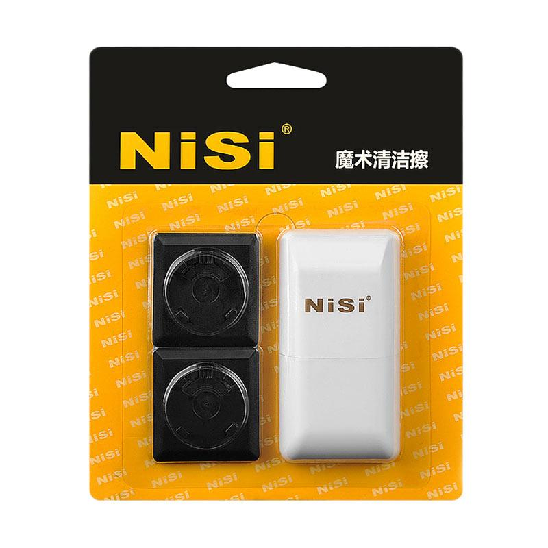 Nisi Cleaning Eraser for Square Filter
