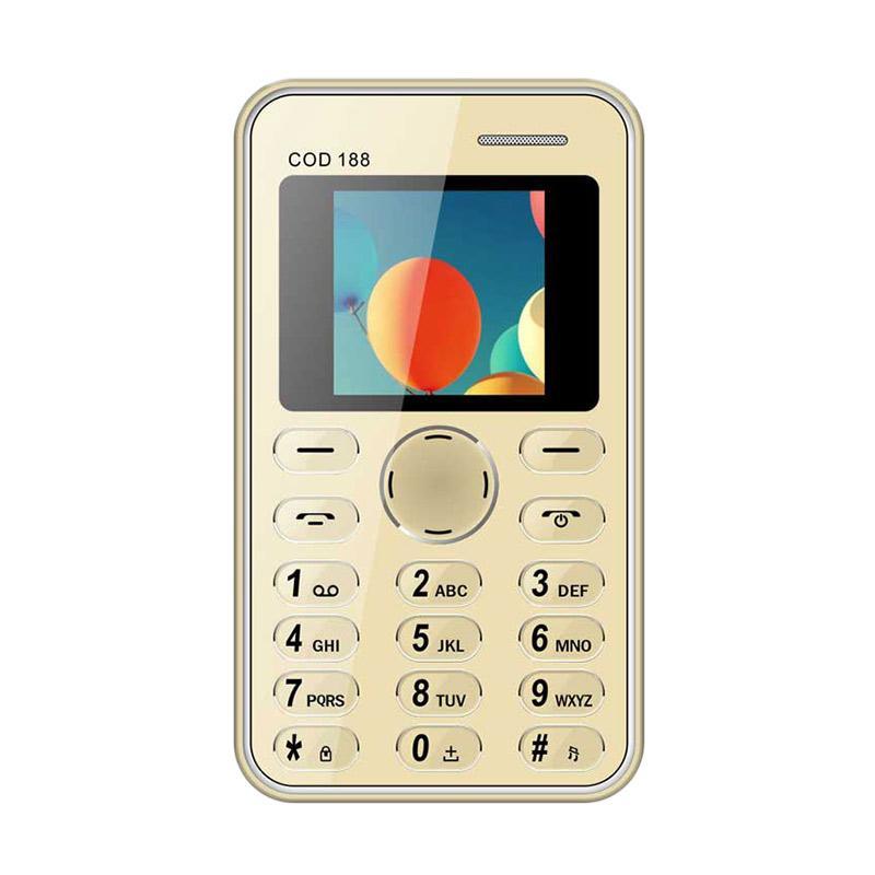 https://www.static-src.com/wcsstore/Indraprastha/images/catalog/full//86/MTA-1436531/brandcode_brandcode-b188-cardphone-handphone---gold--seukuran-kartu-atm-_full04.jpg