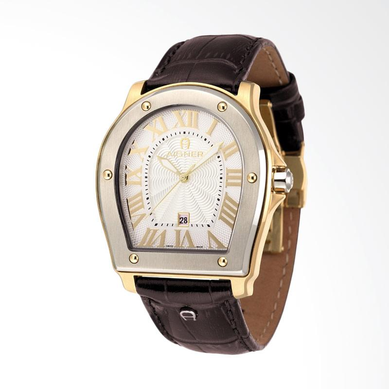 Aigner Signa Men Watches Jam Tangan Pria AGA105106