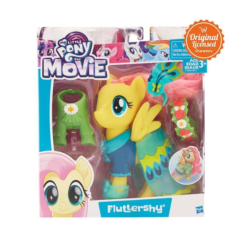 Jual Mainan My Little Pony Terbaru - Kualitas Terbaik  c8f70d27e0
