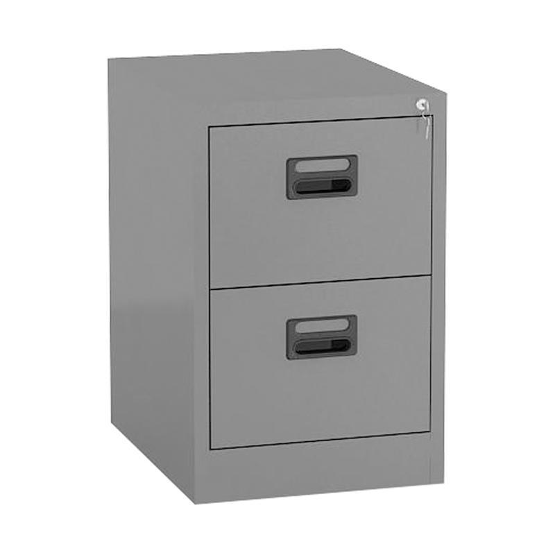 VIP Y 302 Filing Cabinet [2 Laci]