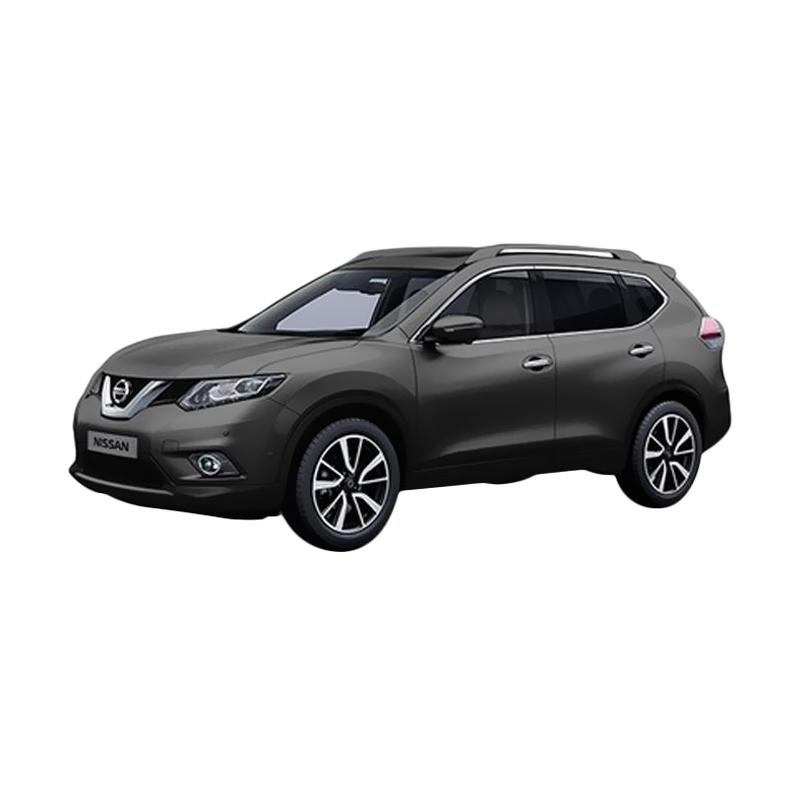 https://www.static-src.com/wcsstore/Indraprastha/images/catalog/full//86/MTA-1504129/nissan_nissan-all-new-x-trail-hybrid-mobil---smokey-grey-metallic--otr-bandung-_full02.jpg
