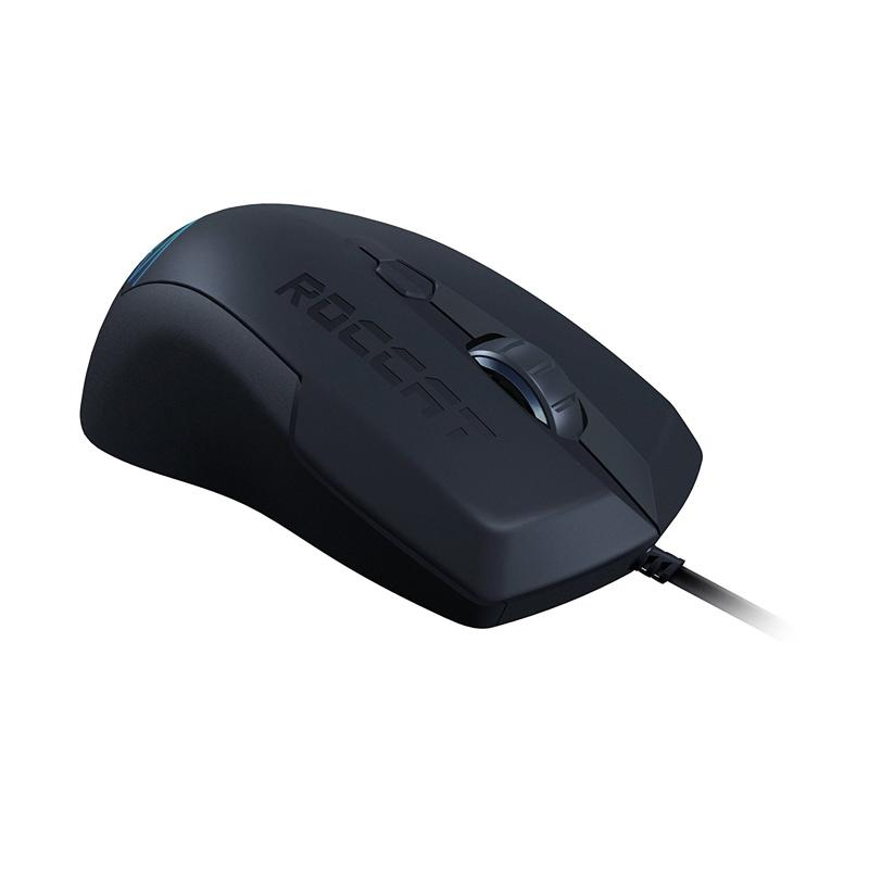 ROCCAT Lua Tri-Button Mouse Gaming