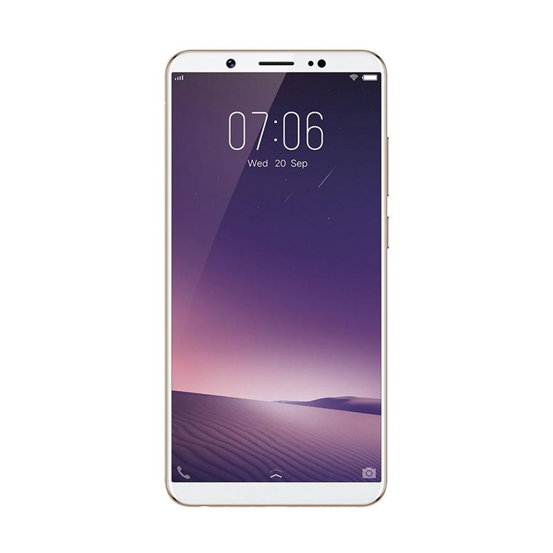 https://www.static-src.com/wcsstore/Indraprastha/images/catalog/full//86/MTA-1520409/vivo_vivo-v7----32-gb---4-gb----gold---smartphone_full05.jpg