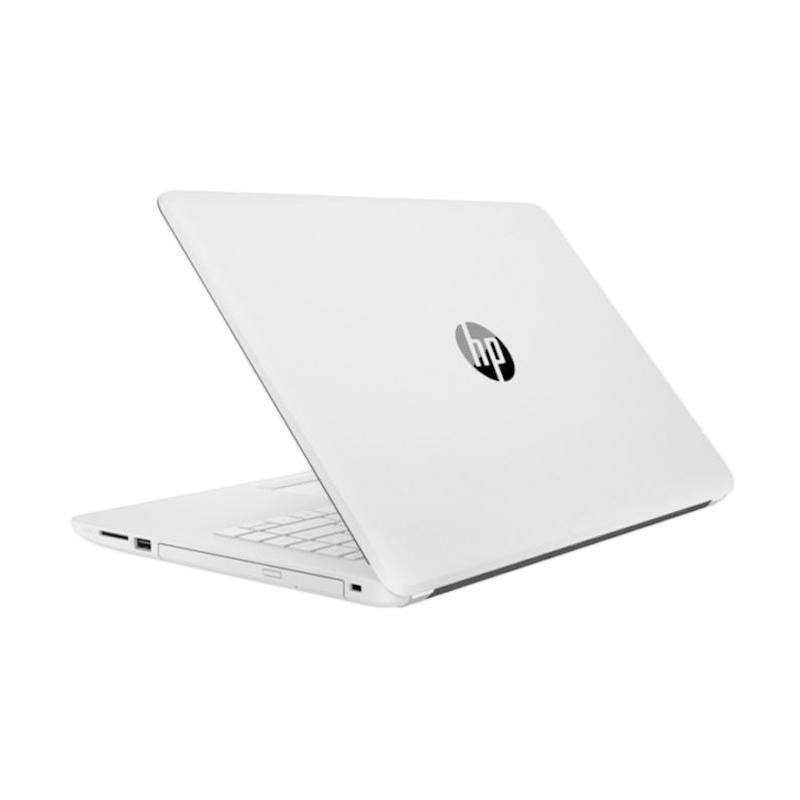 https://www.static-src.com/wcsstore/Indraprastha/images/catalog/full//86/MTA-1521536/hp_hp-14-bw001au-notebook----os-dos-processor-amd-e2-9000-amd-radeon-r2--500gb--14-inch-hd-_full03.jpg