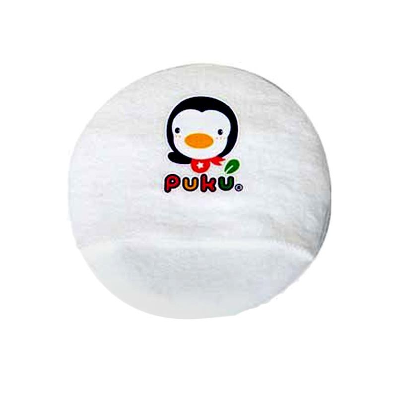 Puku Powder puff 16300