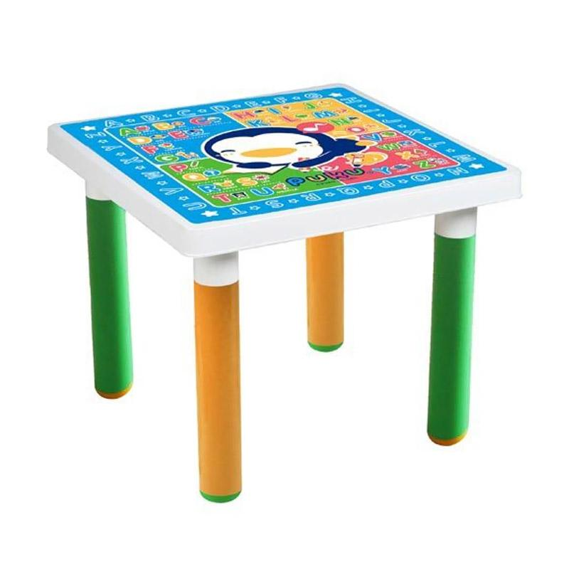 Puku Fantastic Table Small 5208