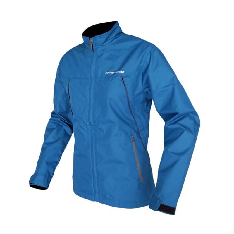 Jual Respiro Essenzo Ventra R1 Jaket Motor Wanita - Tosca Online - Harga    Kualitas Terjamin  45c04ac789