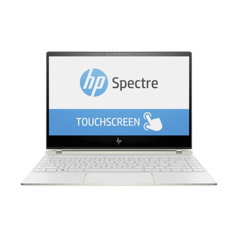 harga WEB_HP SPECTRE 13-AF079TU Notebook - [i7-8550U/16 GB/512 GB/13.3