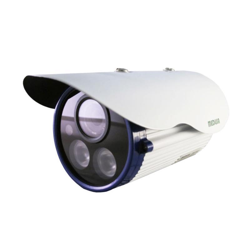 harga Medusa IPHD-T921 Outdoor Kamera CCTV [2.0 MP/4 mm] Blibli.com