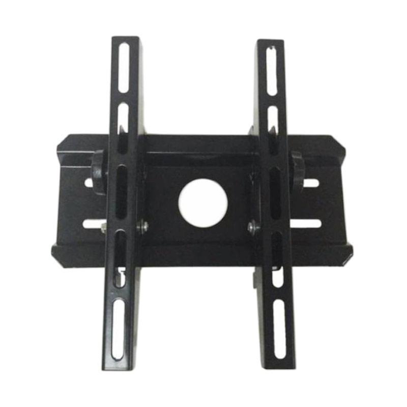 harga Multi Wall Bracket TV LED or LCD [15-32 Inch] Blibli.com