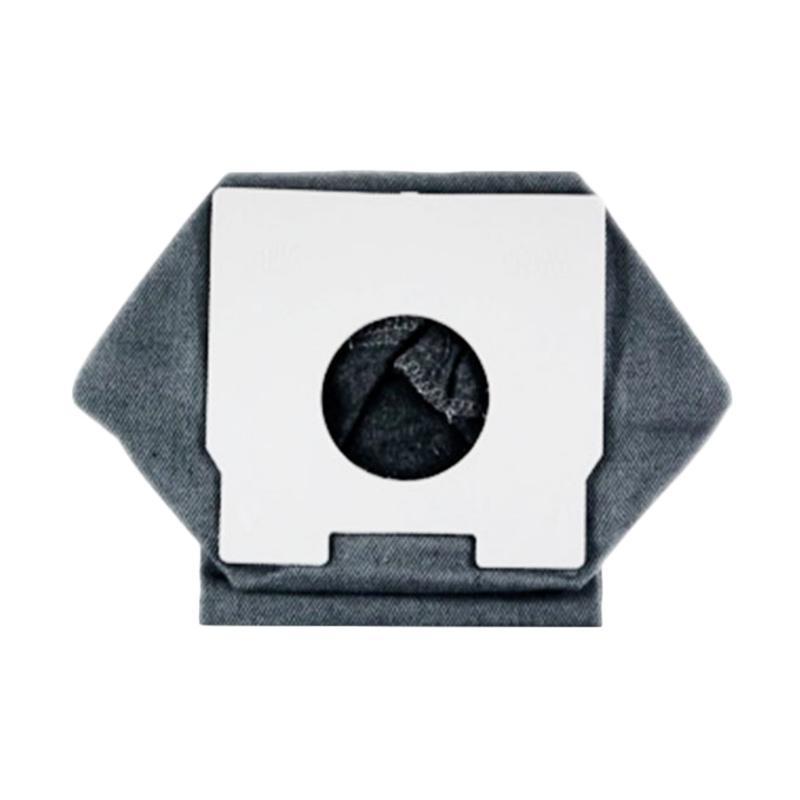 harga OEMAH ETNIK Vacuum Cleaner Filter Bag for Panasonic MC-CA291 or MC-CA293 Blibli.com