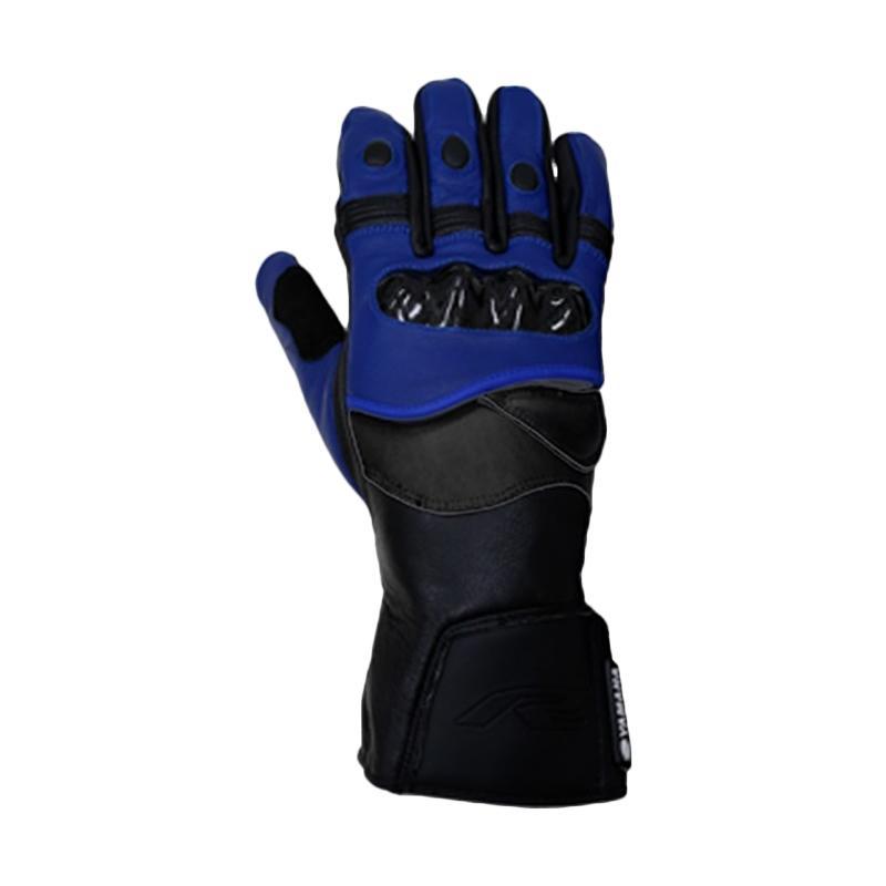 Yamaha Glove R Concept