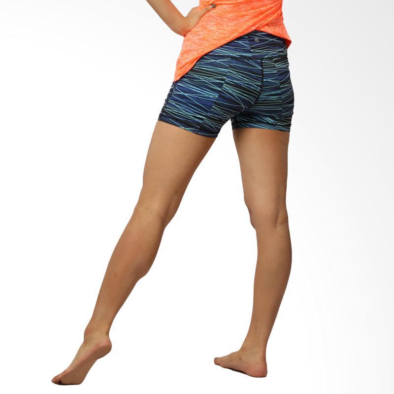 Women/'s C9 Champion Mesh Athletic Shorts Training Black /& Gray Size S L,XL XXL