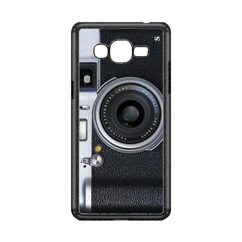 harga Guard Case Unique Fujifilm X100 Camera O1266 Custom Hardcase Casing for Samsung Galaxy J2 Prime Blibli.com