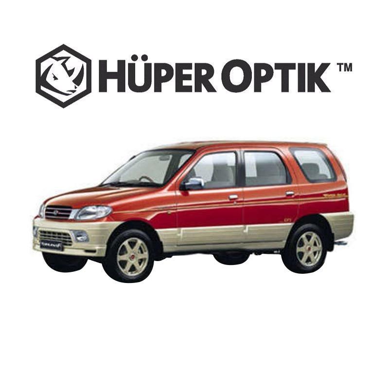 Jual Huper Optik Kaca Film For Daihatsu Taruna Long Online