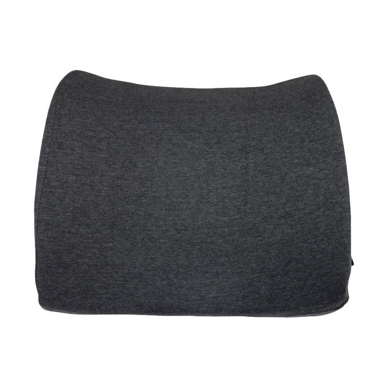 TOMOMI Waist Pillow