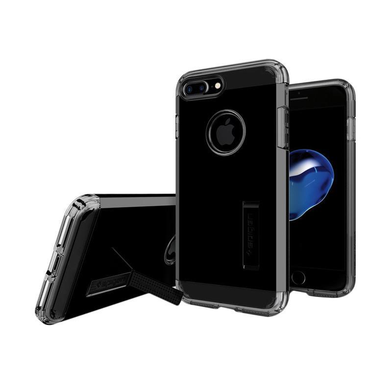 Spigen Tough Armor Case Casing for iPhone 8 Plus / iPhone 7 Plus