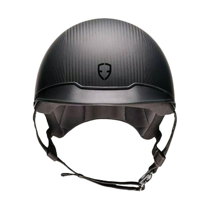 Egide Apollo Helmet Helm Sepeda
