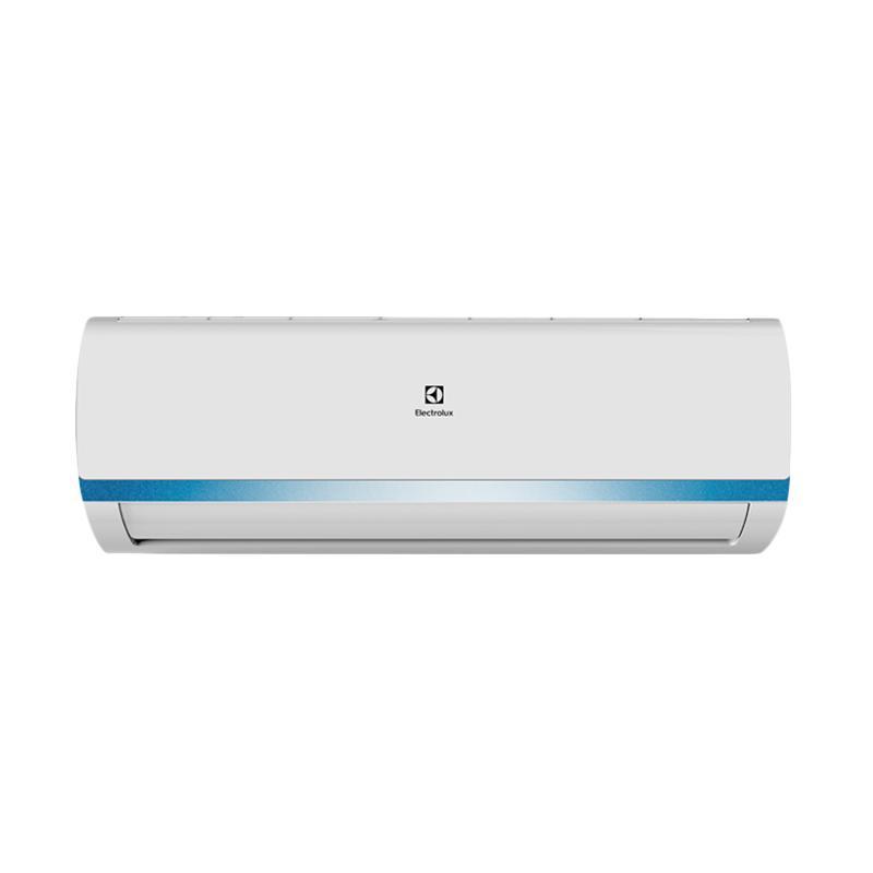 Electrolux ESM05CRK-B2I Polar Serires AC Standart [0.5 PK]