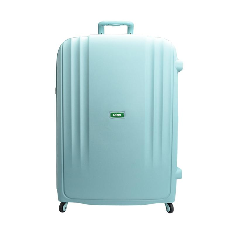 GOTF Lojel Lineo Hardcase Koper Large 32 Inch