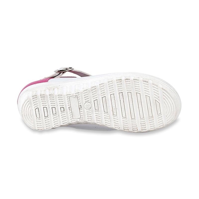 Catenzo Junior C1ed 08six Sepatu Casual Anak Perempuan