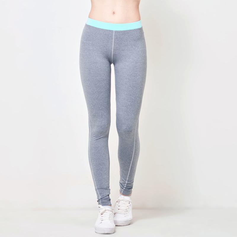 Jual Lee Vierra Randana Celana Olahraga Wanita Celana Legging Online Oktober 2020 Blibli Com