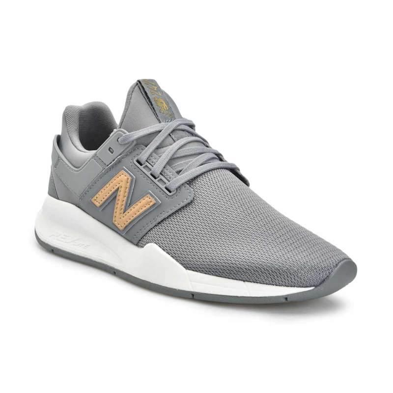 New Balance 247V2 Lifestyle Women Shoes [NEWWS247CNF]