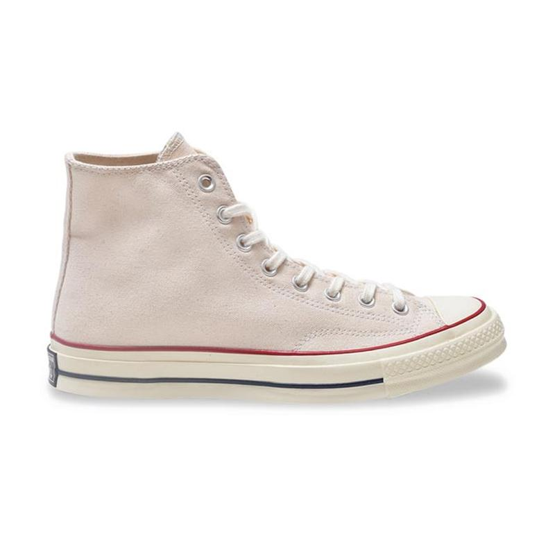 Jual Converse Chuck 70 Men's Sneakers