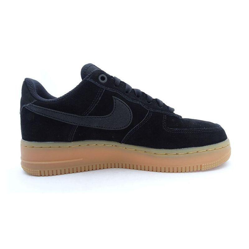 NIKE Women Air Force 1 Running Shoes
