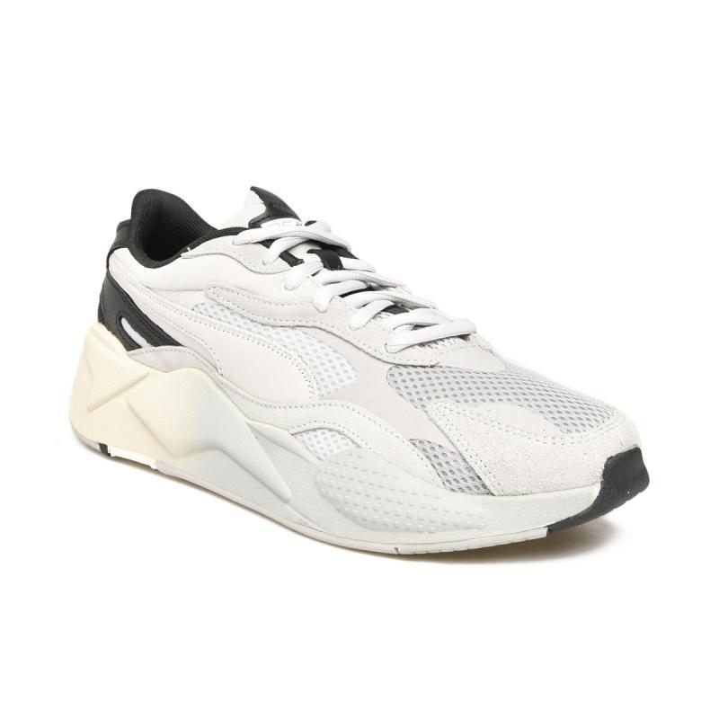 PUMA RS X Move Unisex Shoes