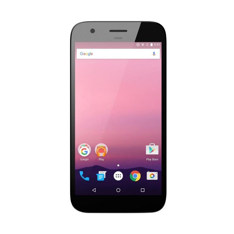 https://www.static-src.com/wcsstore/Indraprastha/images/catalog/full//860/google_google-pixel-smartphone---black--32gb--3gb-_full02.jpg