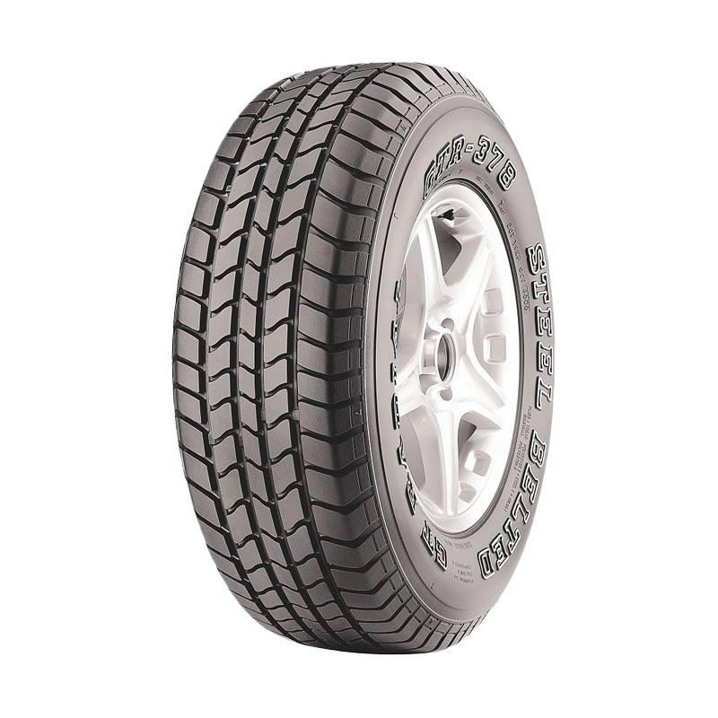 GT Radial GTR 378 235/70 R15 Ban Mobil [Gratis Pengiriman]