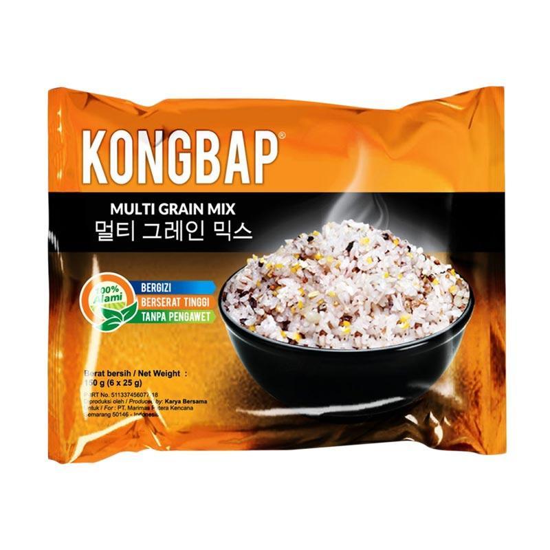 Kongbap Original Multi Grain Mix