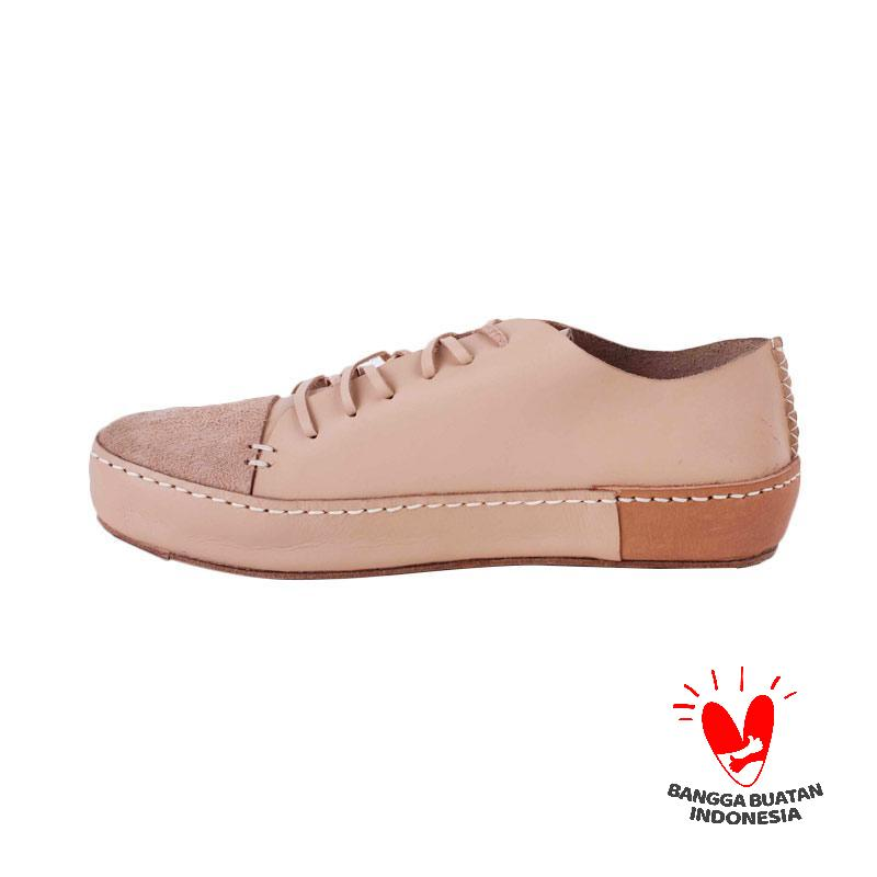 Jual Pijak Bumi Arra Unisex Sneaker Shoes Murah Januari 2020