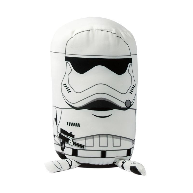 Kuvika Stormtrooper Boneka [Small / 19 cm]