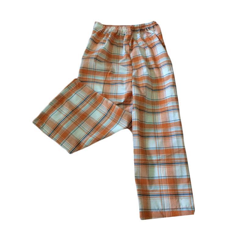 Mukena Dinda C18 Sarung Celana Anak