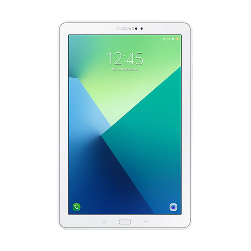 Samsung Galaxy Tab A 10.1 2016 with S Pen P585