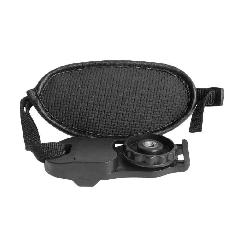 SDV Leather Hand Strap for Kamera SLR