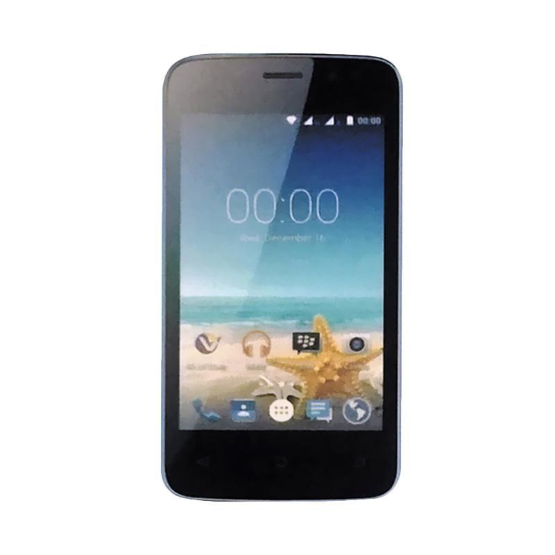 https://www.static-src.com/wcsstore/Indraprastha/images/catalog/full//865/advan_advan-vandroid-s4t-smartphone---grey_full03.jpg