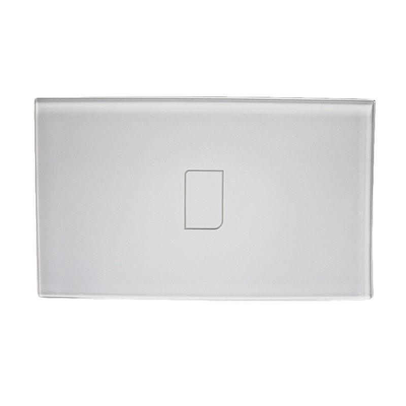 Broadlink TC2 RF Wall Switch [1-Gang]